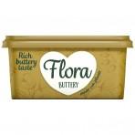 Spread Flora 500g