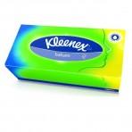Tissues Kleenex Balsam