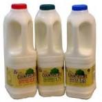 Milk Litre 1