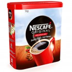 2 Coffee 1 Nescafe Original 1 Kg