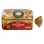 A Bread Wholemeal