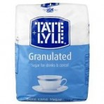 Sugar Granulated 5Kg