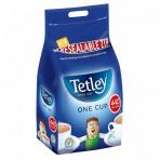 1 Tea 2 Tetley 440