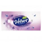 Tissues Velvet
