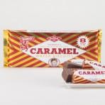 Biscuits Tunnocks Caramel Wafer