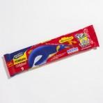 Biscuits Penguin