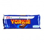 Biscuits Yorkie