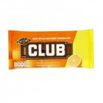 Biscuits Club