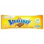 Biscuits Breakaway