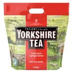 1 Tea 3a Yorkshire 480