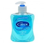 Hand Wash Carex