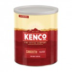Coffee Kenco 1 Smooth