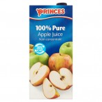 Juice Princes Apple