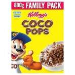 Cereal Coco Pops