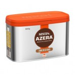 2 Coffee 1b Nescafe Azera