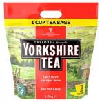 1 Tea 3 Yorkshire 600