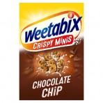 Cereal Weetabix Minis