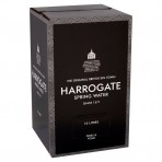 1 Water Harrogate Spa 10L